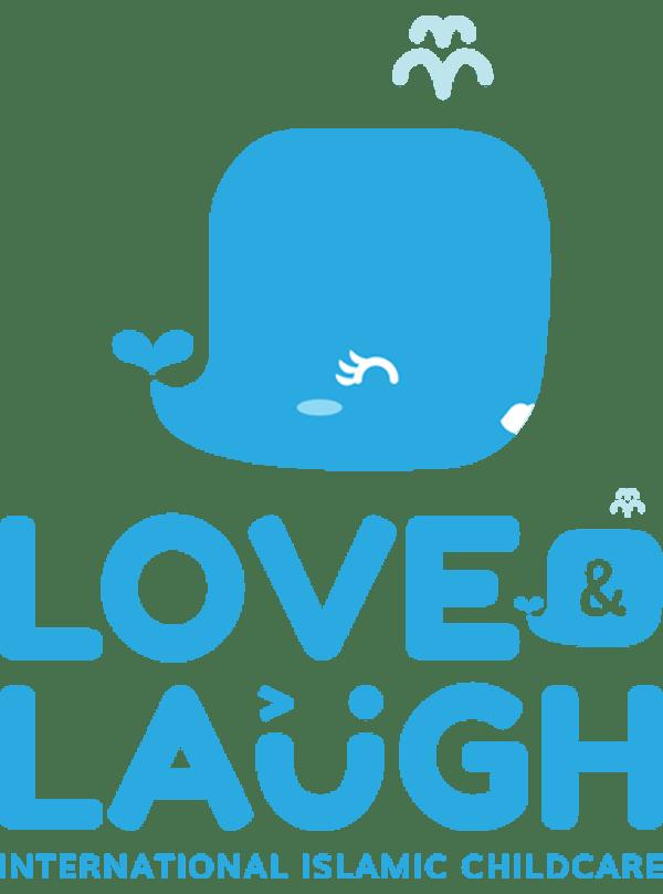 International Islamic Childcare | Love & Laugh